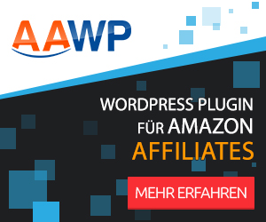 Amazon Affiliates for Wordpress